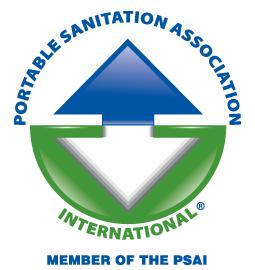 Portable Restrooms & Septic Services in The Poconos | Gotta